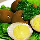 スタミナエッグ(酢たまご-4個入)
